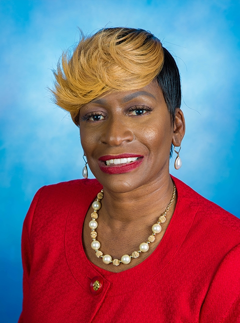 commissioner-regina-hill_new.jpg