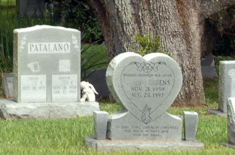 Cemetery Plot Prices - City of Orlando